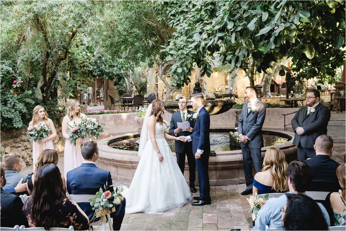 Phoenix Wedding Photographer, Boojum Tree Phoenix Wedding, Arizona Wedding Photography - Shelby & Joseph_0042