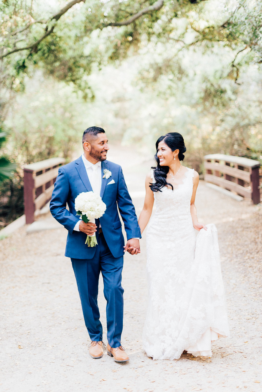 XO and Fetti Photography Wedding Engagment Lifestyle Los Angeles California68