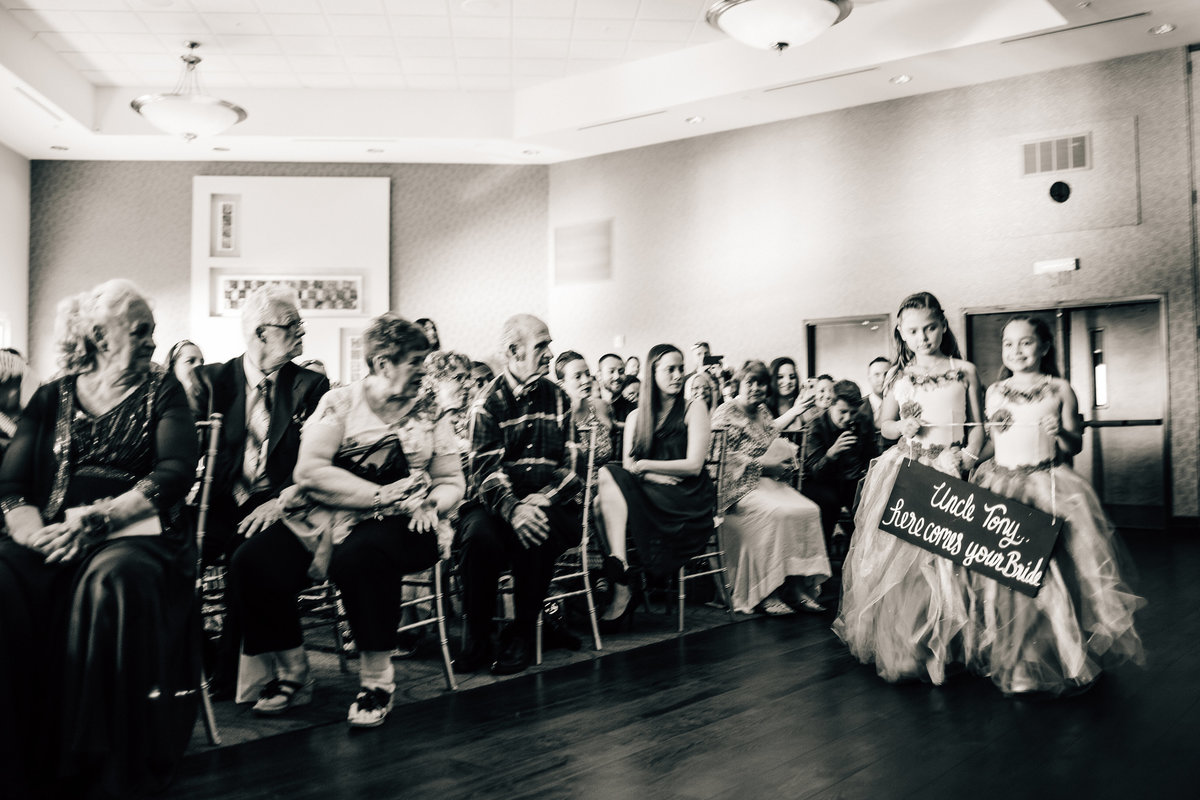 Kimberly_Hoyle_Photography_Milam_The_Back_Center_Melbourne_Wedding-28