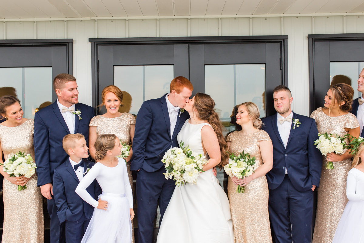 Wedding Gallery- Austin & Taylor Dumbaugh-0312