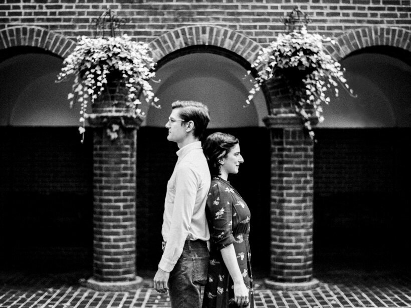 Engagement-Wedding-NY-Catskills-Jessica-Manns-Photography_149