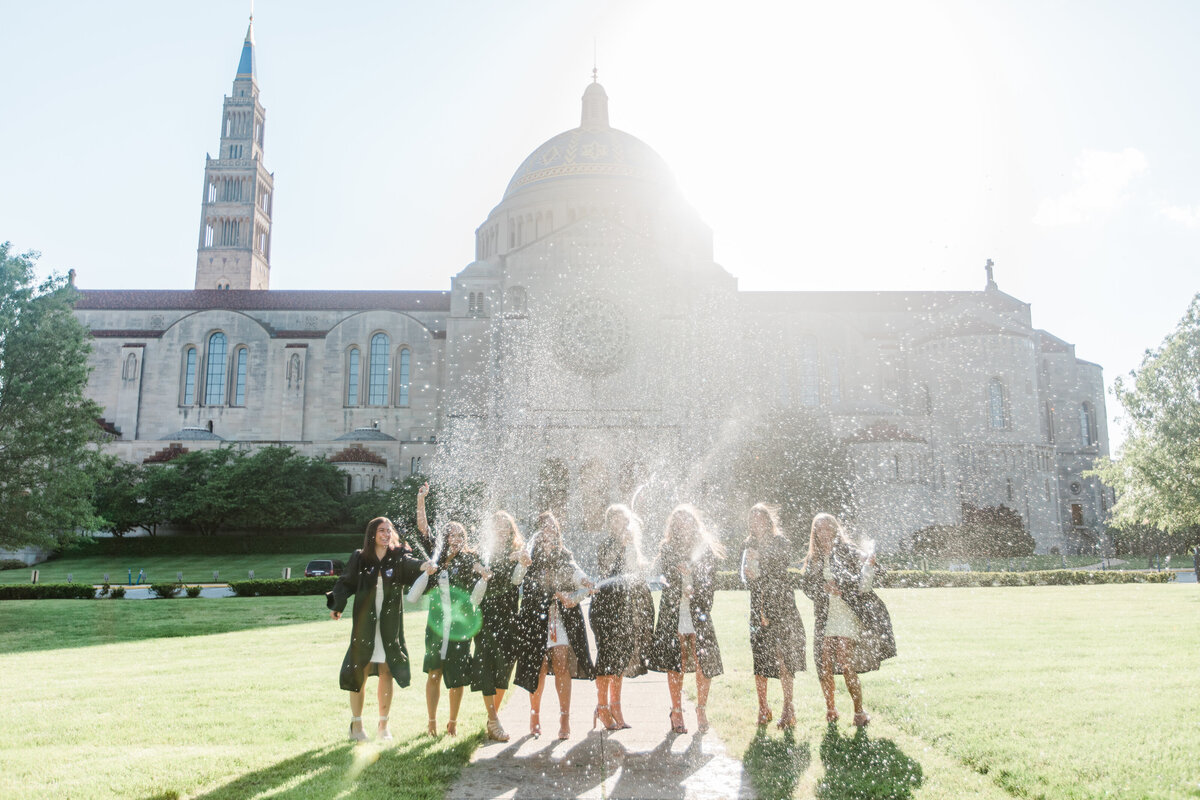 Catholic_University_CUA_Senior_Graduation_Session_2020_Angelika_Johns_Photography-4890