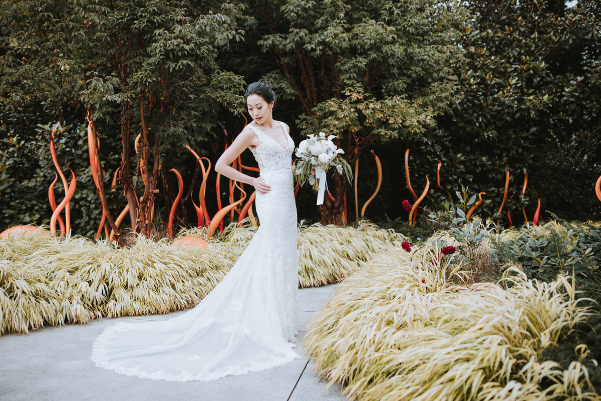 chihuly-garden-and-glass-wedding-sharel-eric-by-Adina-Preston-Photography-2019-232 2