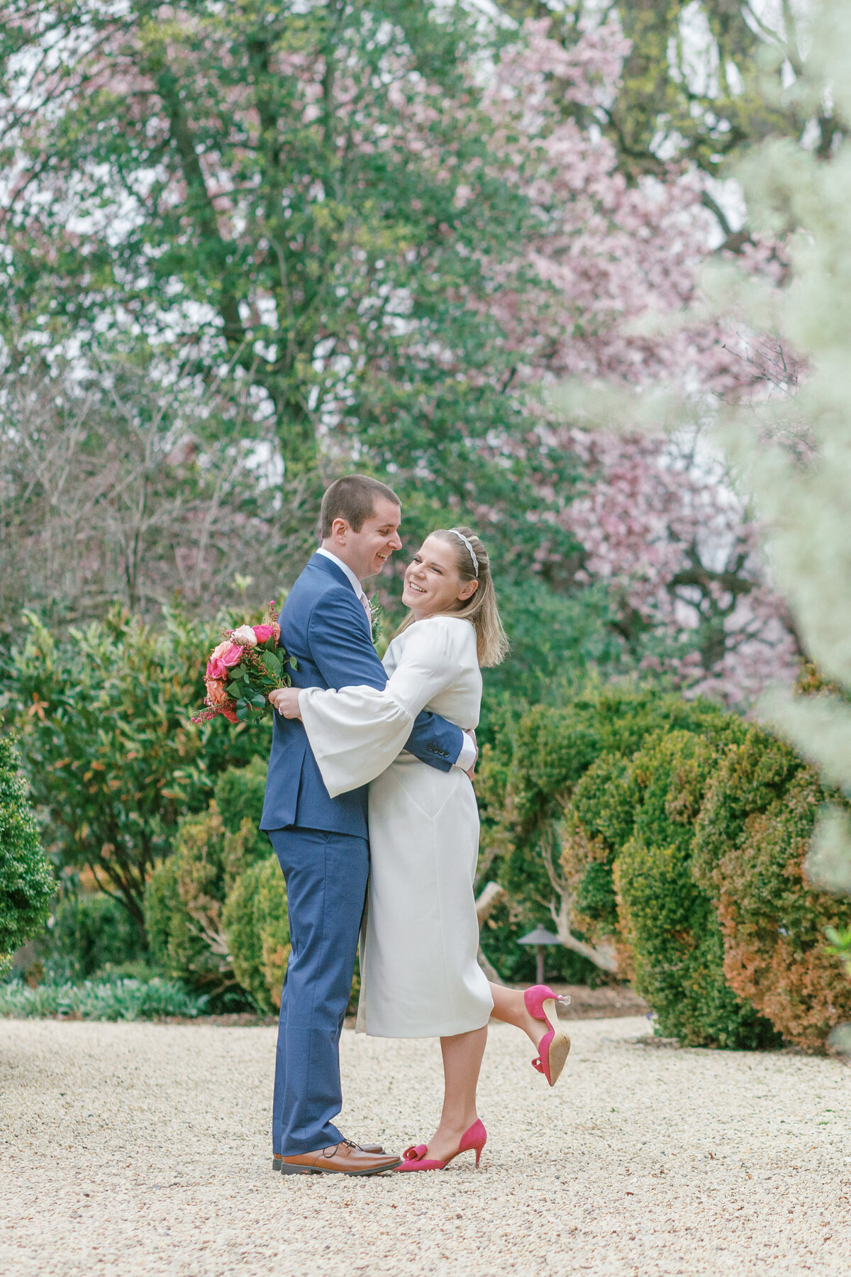dc-cherry-blossoms-wedding-9005