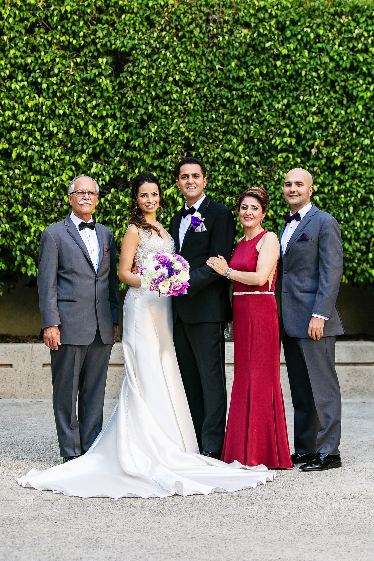 067-hotel-irvine-wedding-photos-sugandha-farzan
