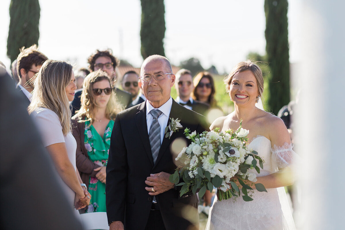 Avensole-Winery-Wedding-Photographer-35
