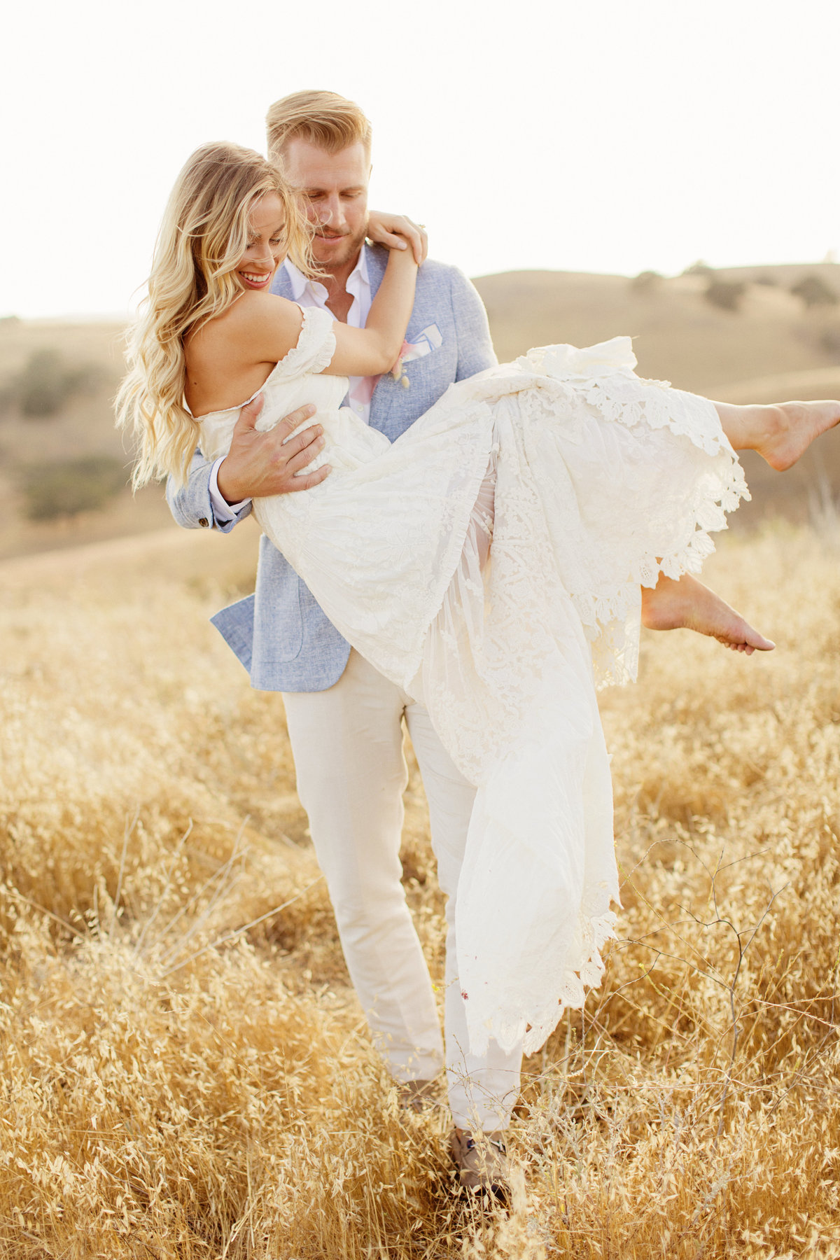 Santa_Barbara_Engagement_Session_038