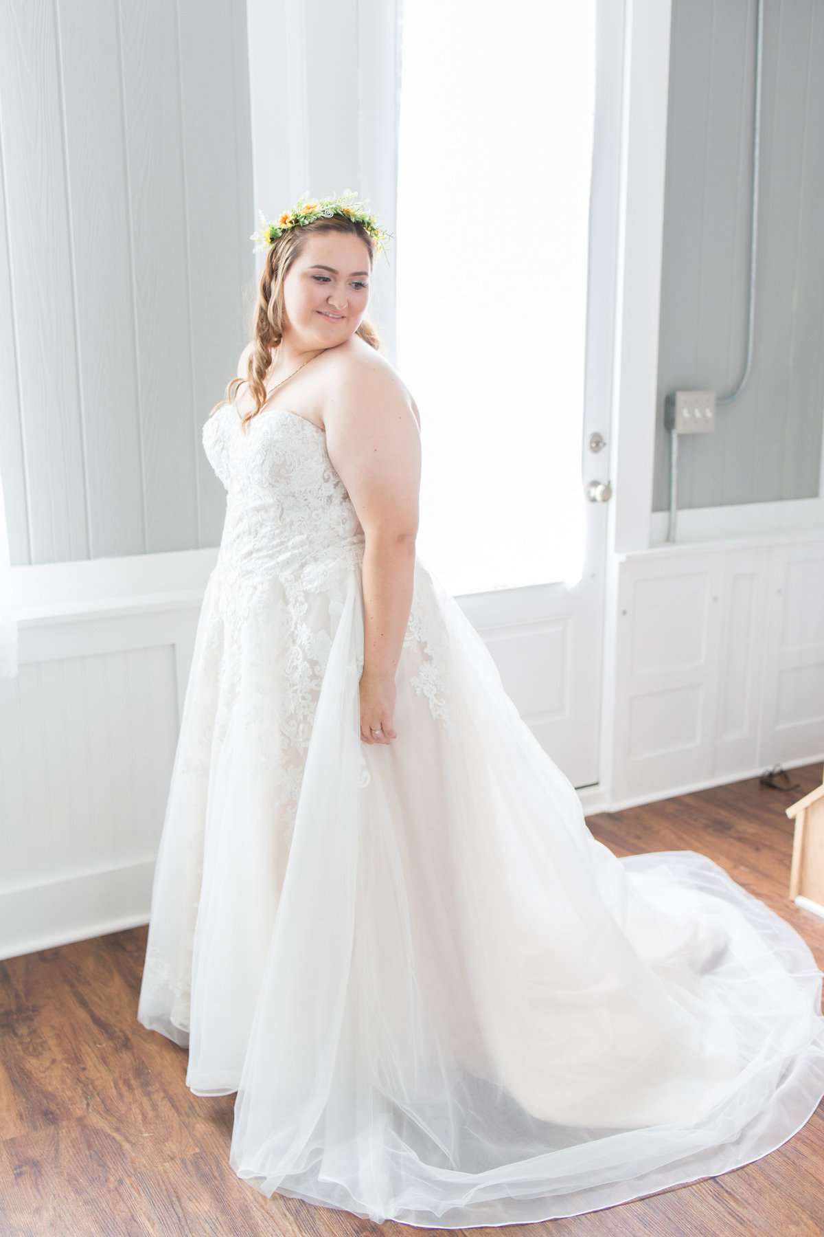 Ohio Wedding Photographer - Best 2019-164