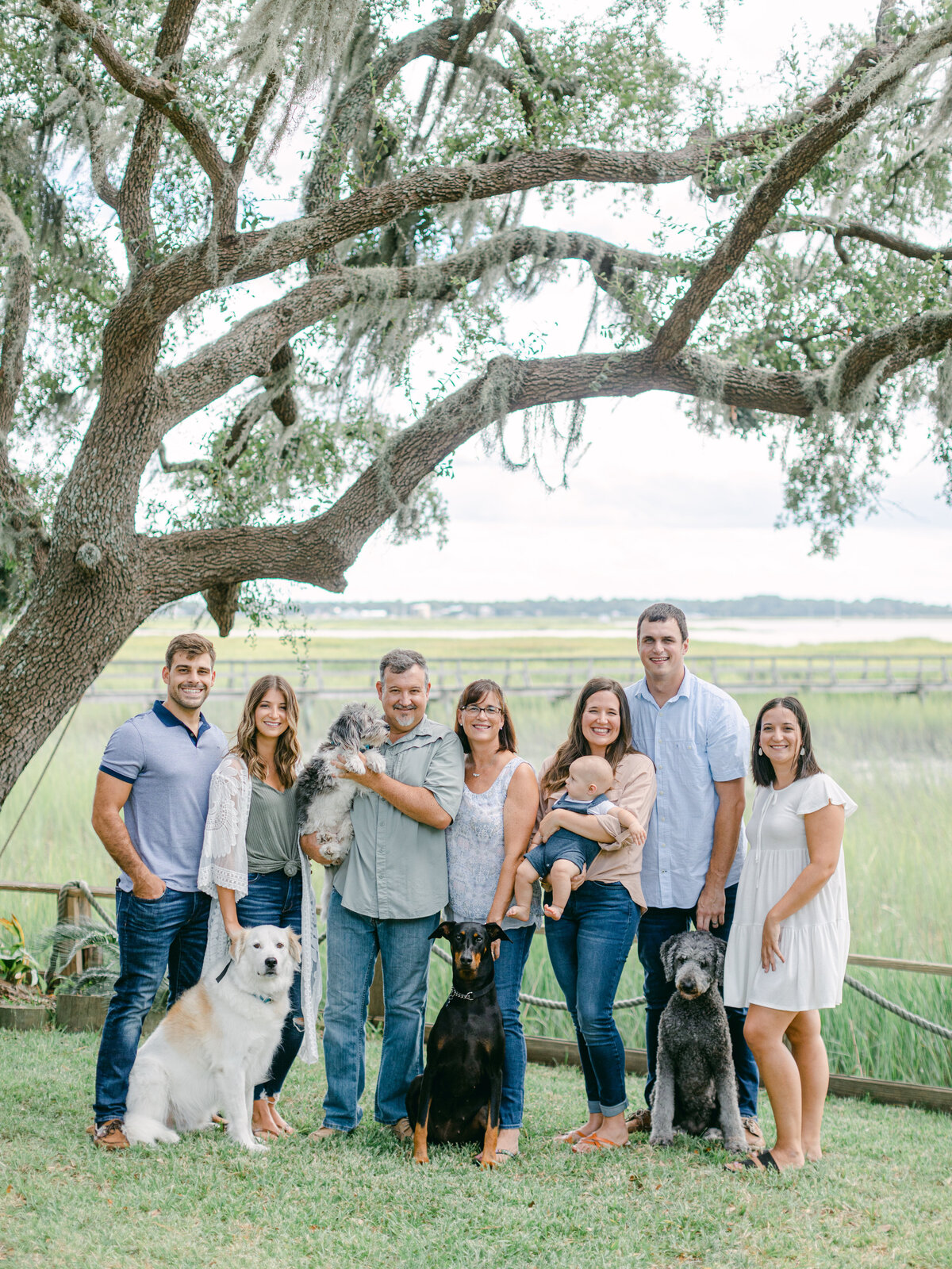 Beaufort Family Photographer | Charleston Family Photograher | Hilton Head Family Photographer | Hilton Head Island Wedding Photographer | Savannah Wedding Photographer | Beaufort Wedding Photographer _ ARP-1