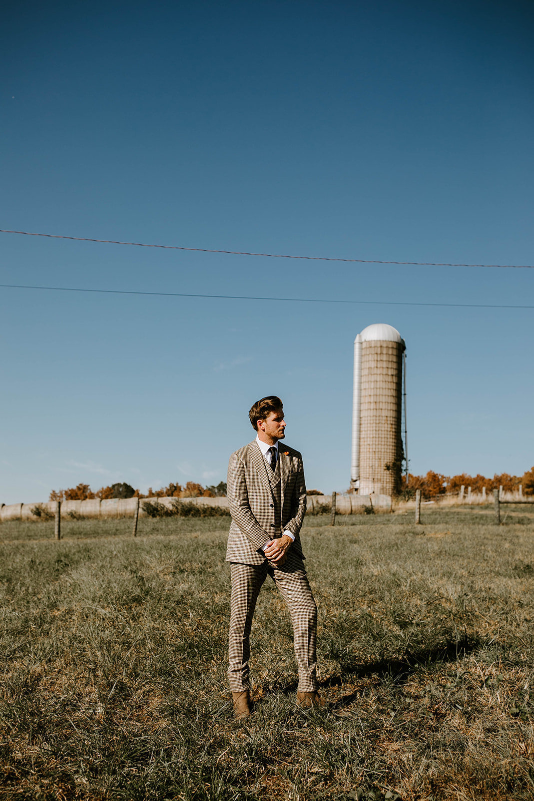 KENTUCY FARM WEDDING - LA WEDDING - COUNTRY WEDDING - COUNTRY CITY WEDDING - THE LOVELY LENS PHOTOGRAPHER_-321_websize