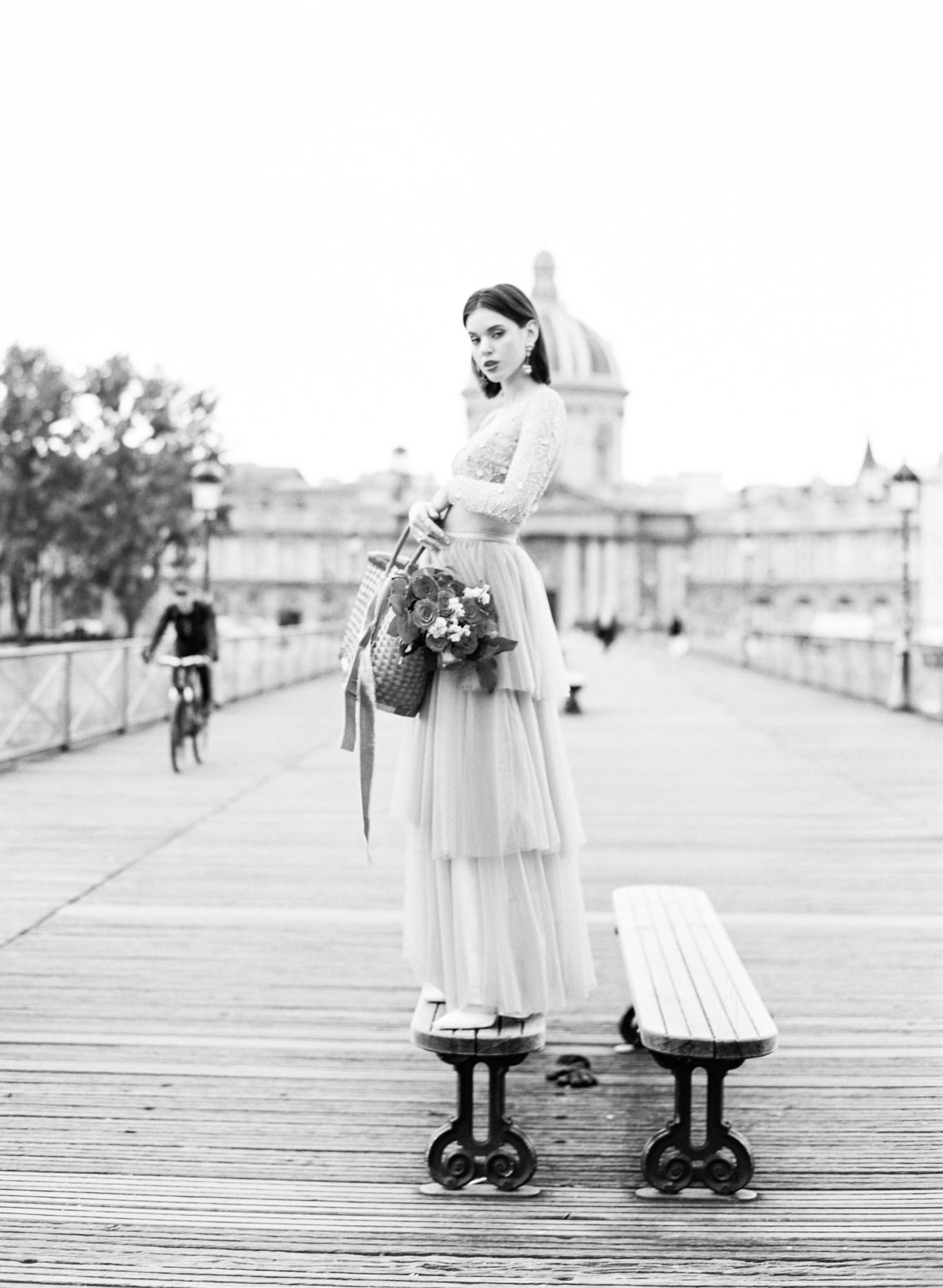destination wedding photographer paris the lourve amelia soegijono 015