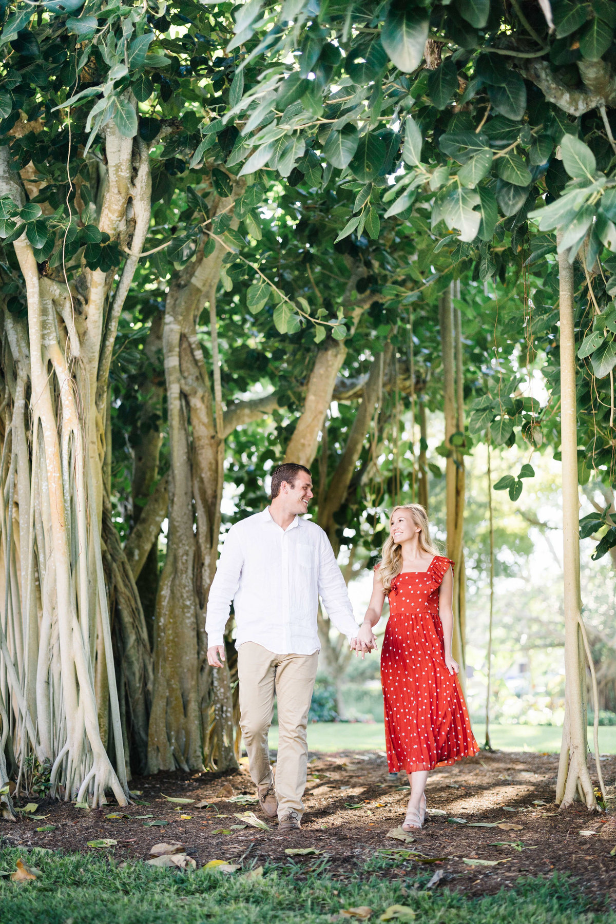 Naples-Florida-Engagement-Session-0021