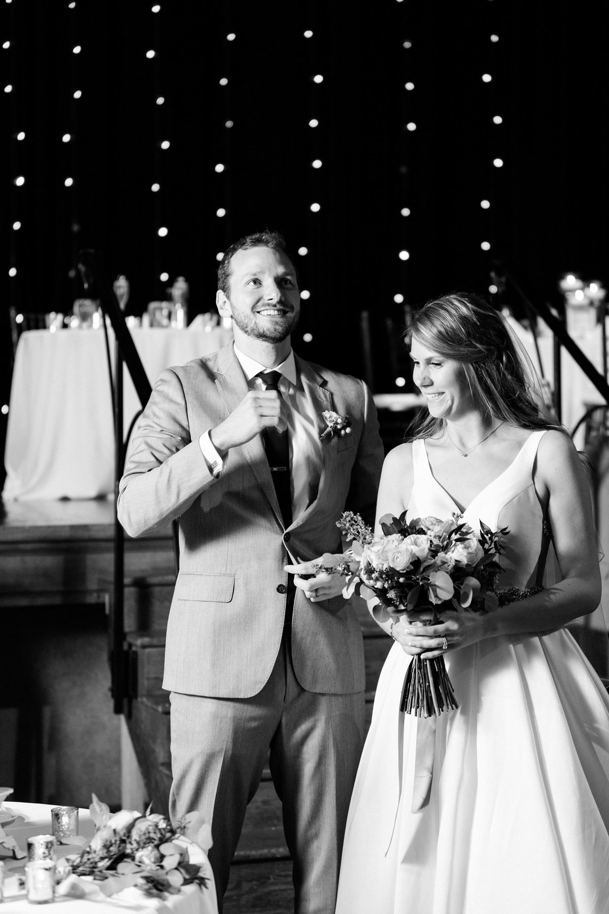 Dana-Aaron-Gem-Theatre-Wedding-2018-Detroit-Michigan-Breanne-Rochelle-Photography113