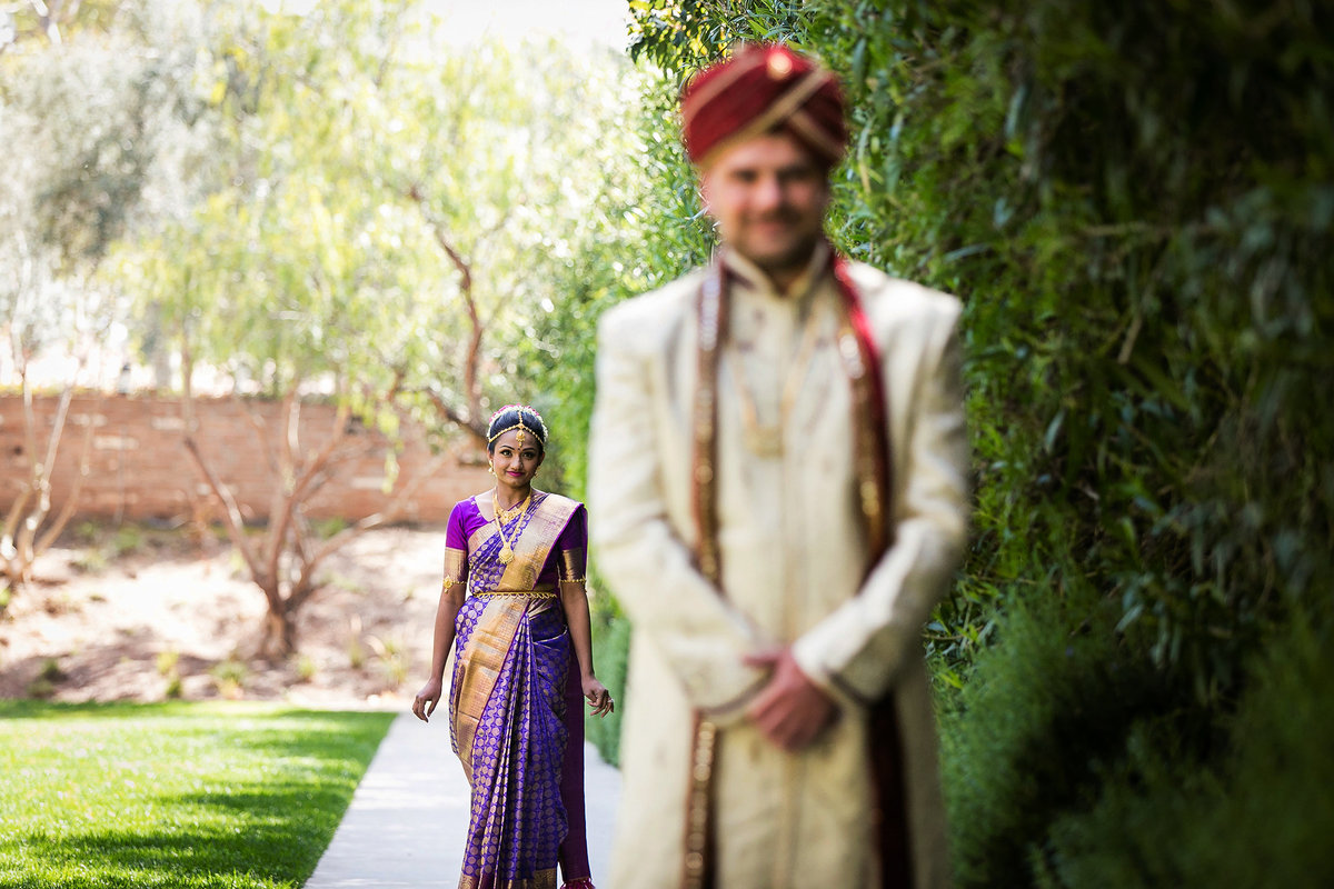 024-estancia-la-jolla-hotel-and-spa-wedding-photos-vithya-peter