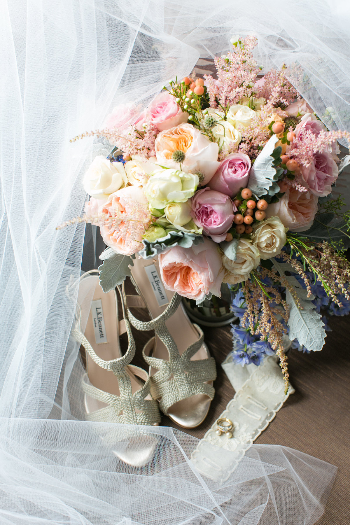Wedding-Details-Annapolis-Photographer