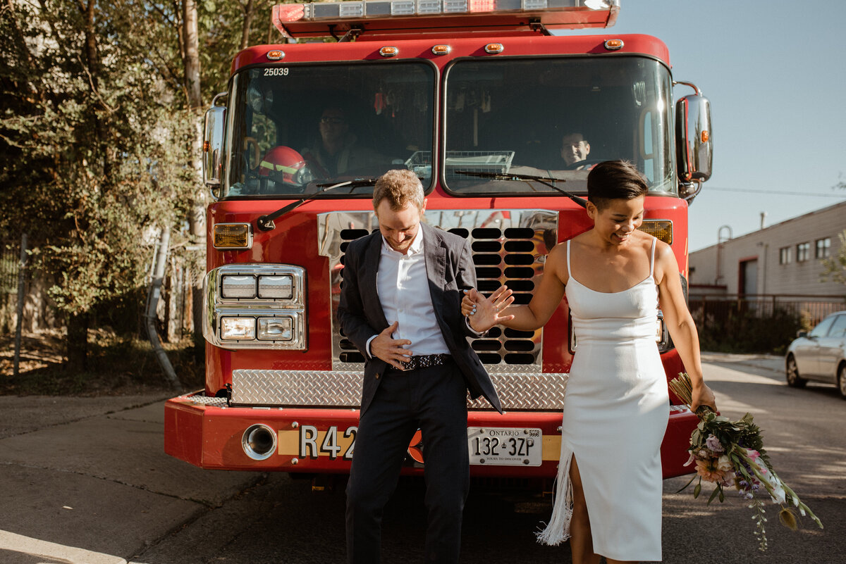 toronto_wedding_photography_propeller_coffee_co_couples_session_30