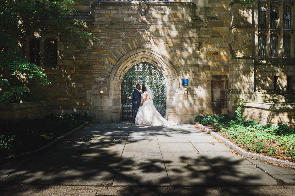 yale new haven wedding-9832