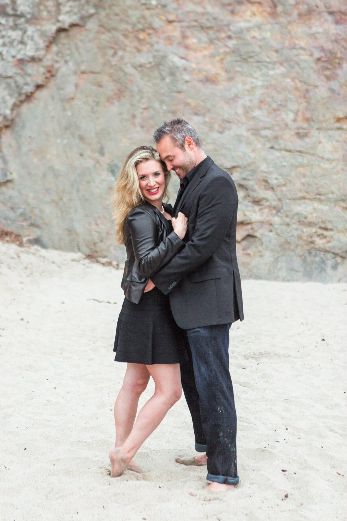 Westward-Beach-Malibu-Engagement-Session-0032