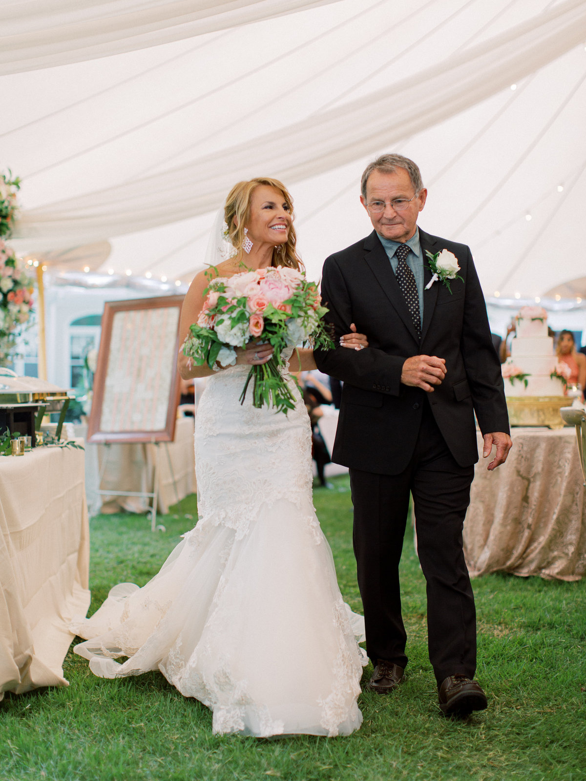 2019-06-08Carrie&MikeWedding-180