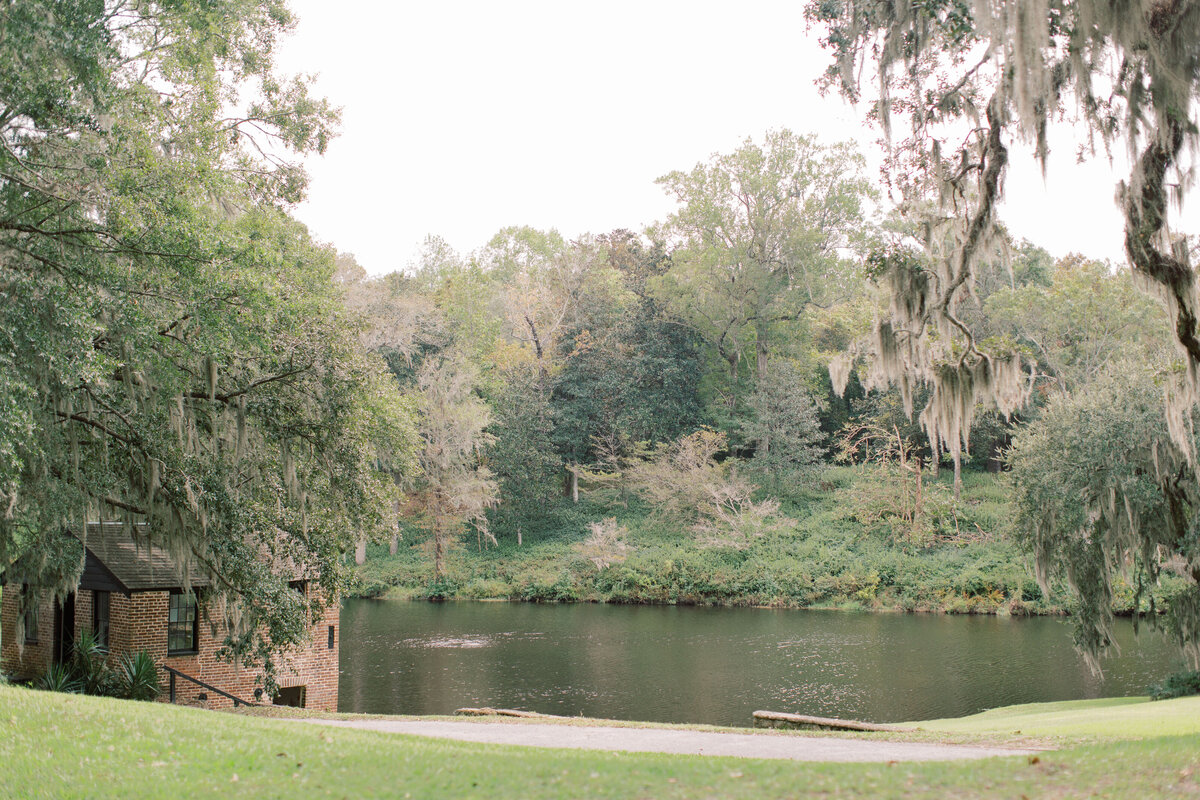 Melton_Wedding__Middleton_Place_Plantation_Charleston_South_Carolina_Jacksonville_Florida_Devon_Donnahoo_Photography__0022