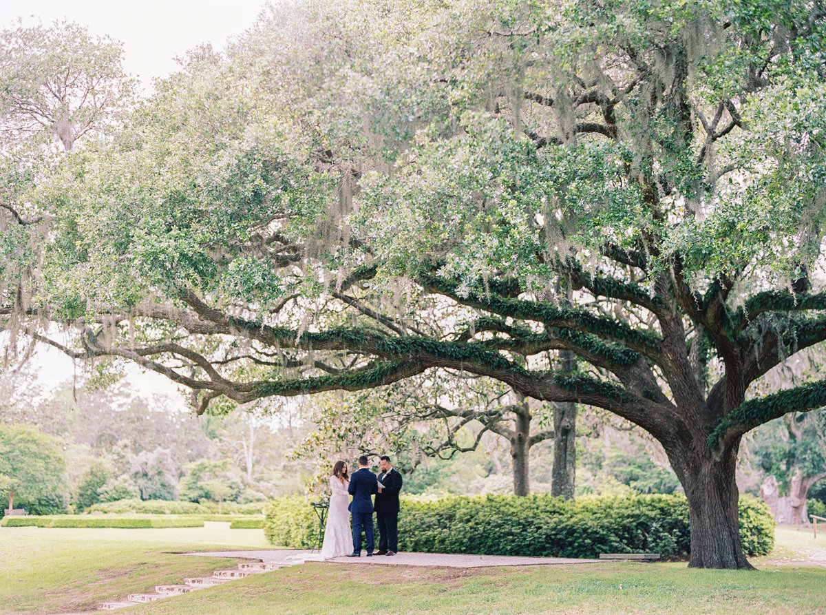 Middleton_Place_Wedding_Photography_Charleston-021
