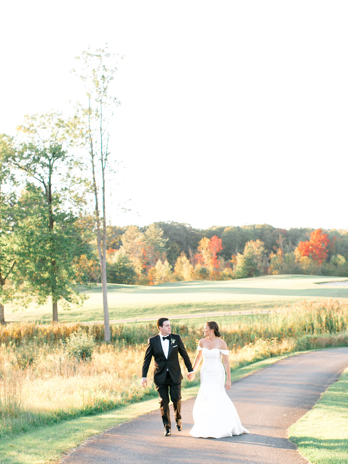 Meg+Greg_Wedding-705