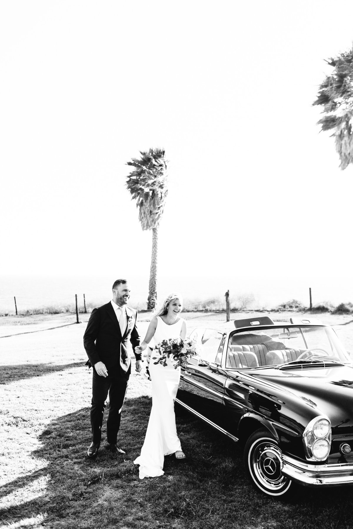 Best California Wedding Photographer-Jodee Debes Photography-124