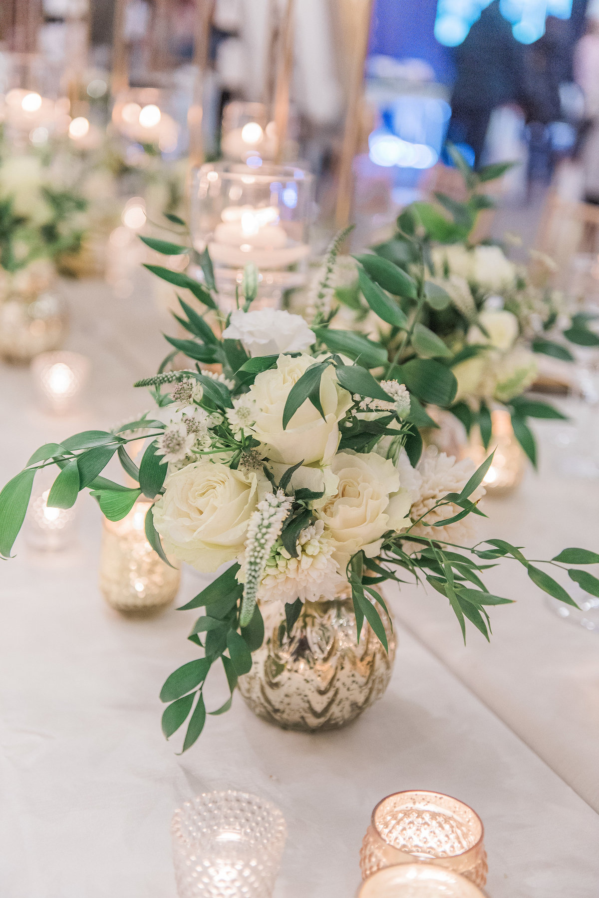 Centrepieces_SageDesigns_7