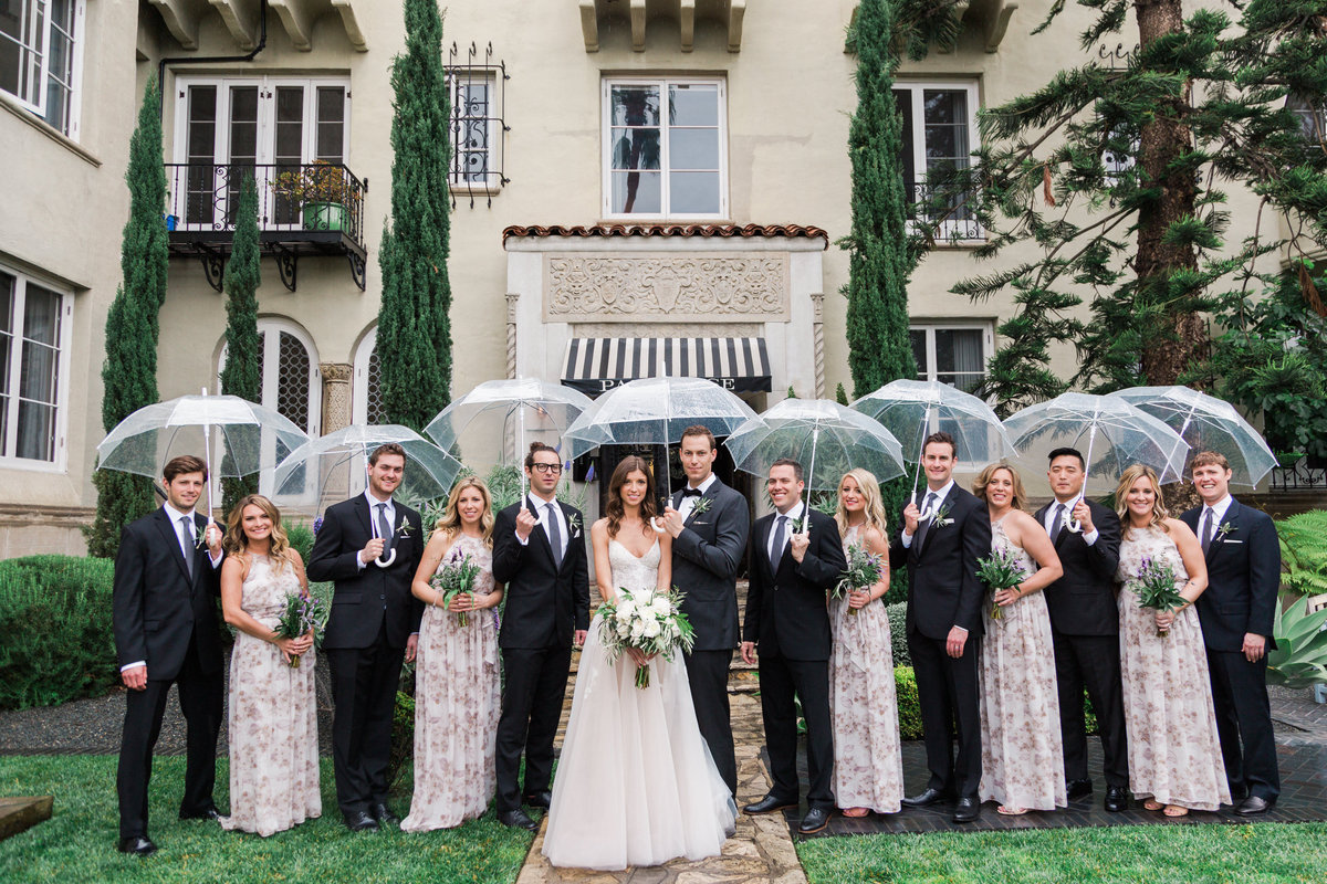 Palihouse_Cielo_Farms_Malibu_Rustic_Wedding_Valorie_Darling_Photography - 44 of 107