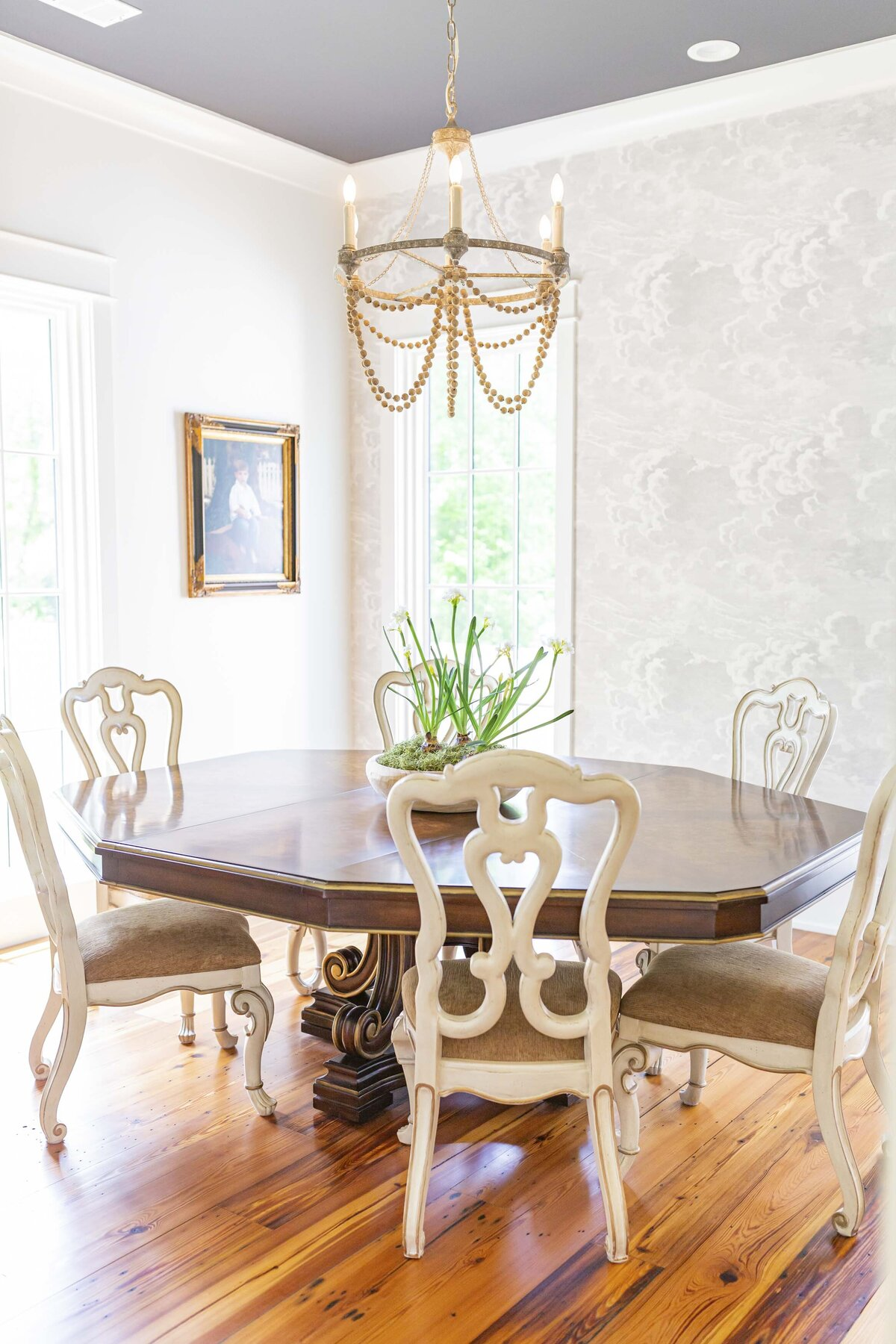 formal-traditional-dining-room-decor-moda2
