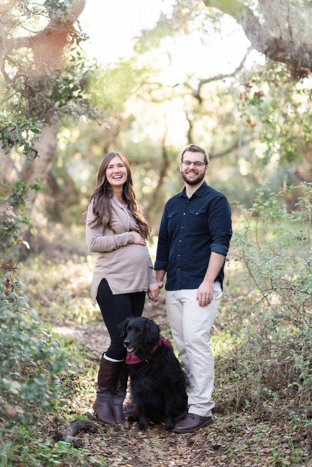 San-Luis-Obispo-Maternity-Session-by-Kirsten-Bullard-Photography-9