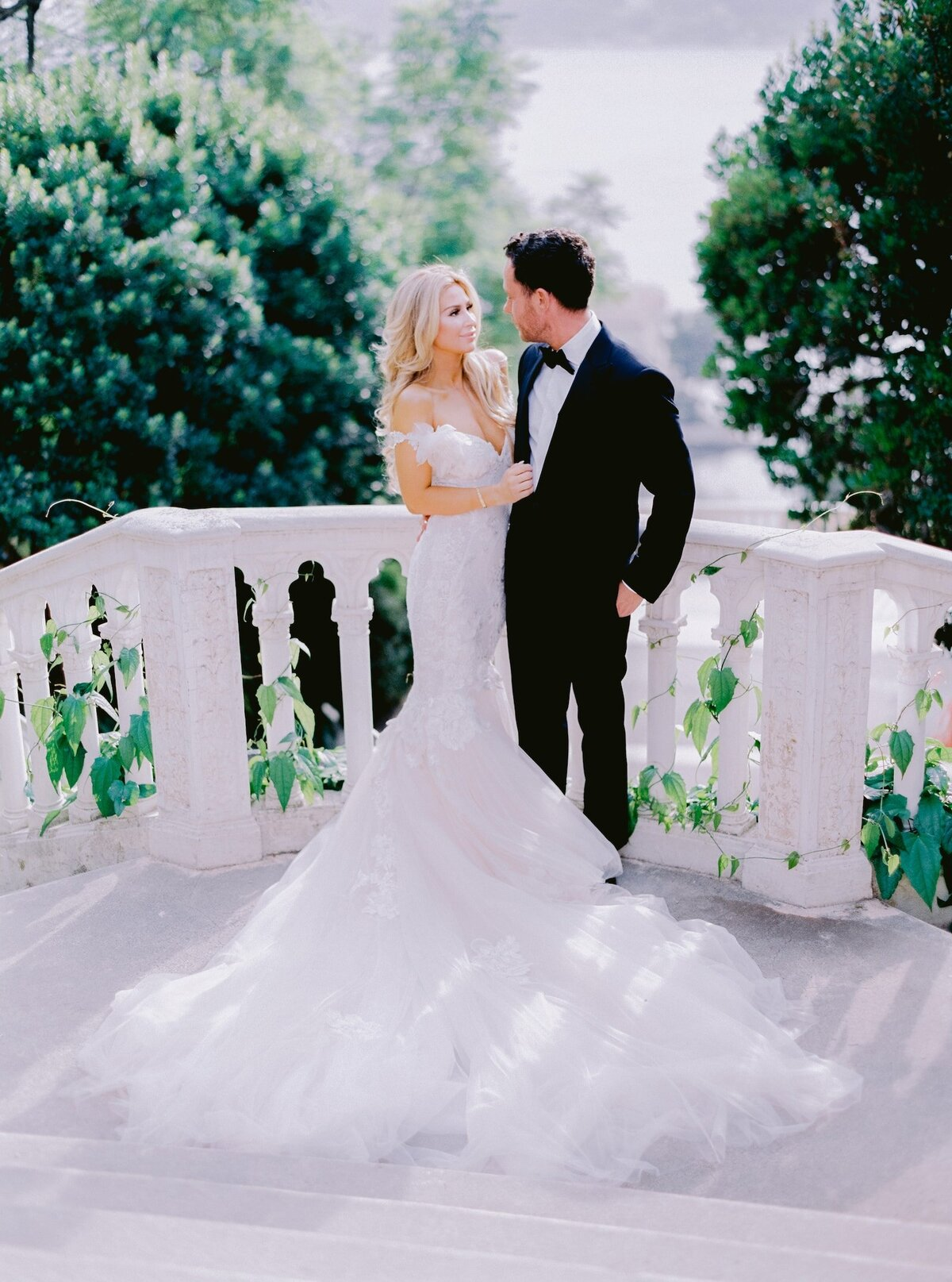 villa-ephrussi-luxury-wedding-phototographer-on-the-french-riviera (53 of 74)