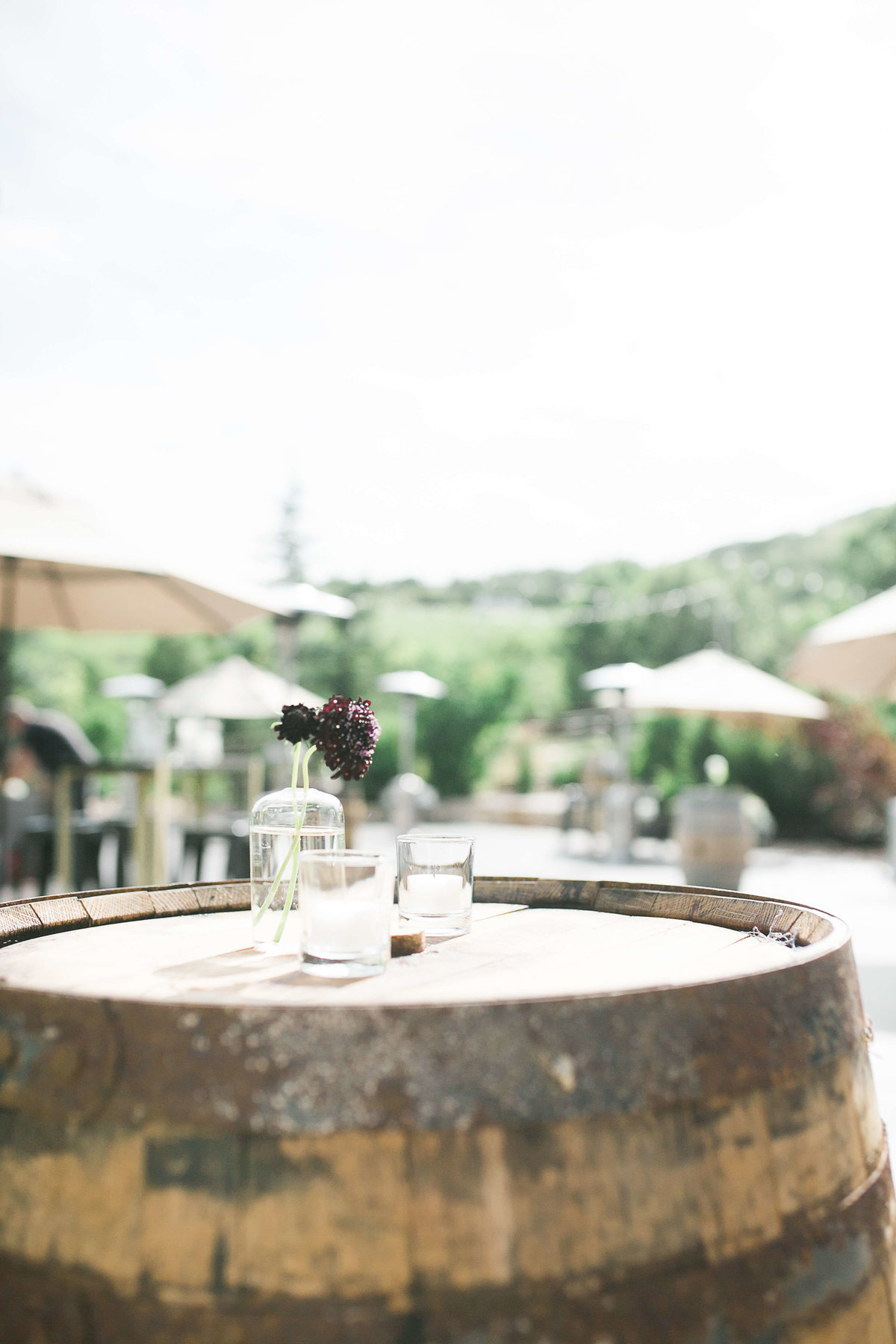MaraeEvents-BlueSkyRanch-GabriellaSantosPhotography-31