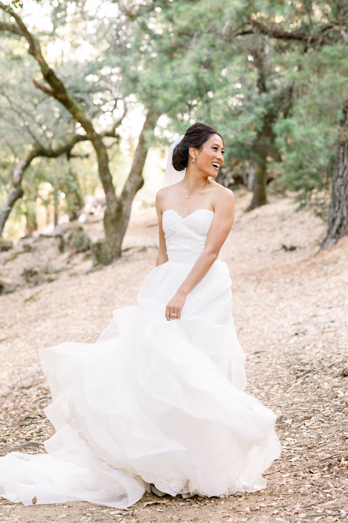 Solage_Calistoga_Auberge_Wedding-054