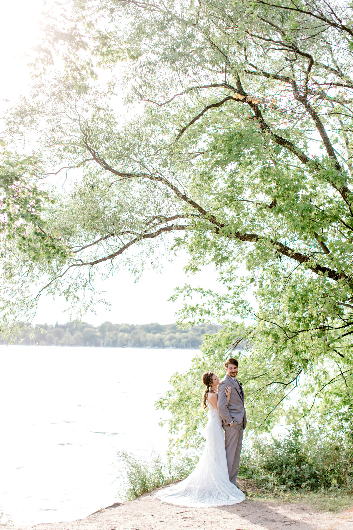 Lauren+Matt_Sneak_Peek-64