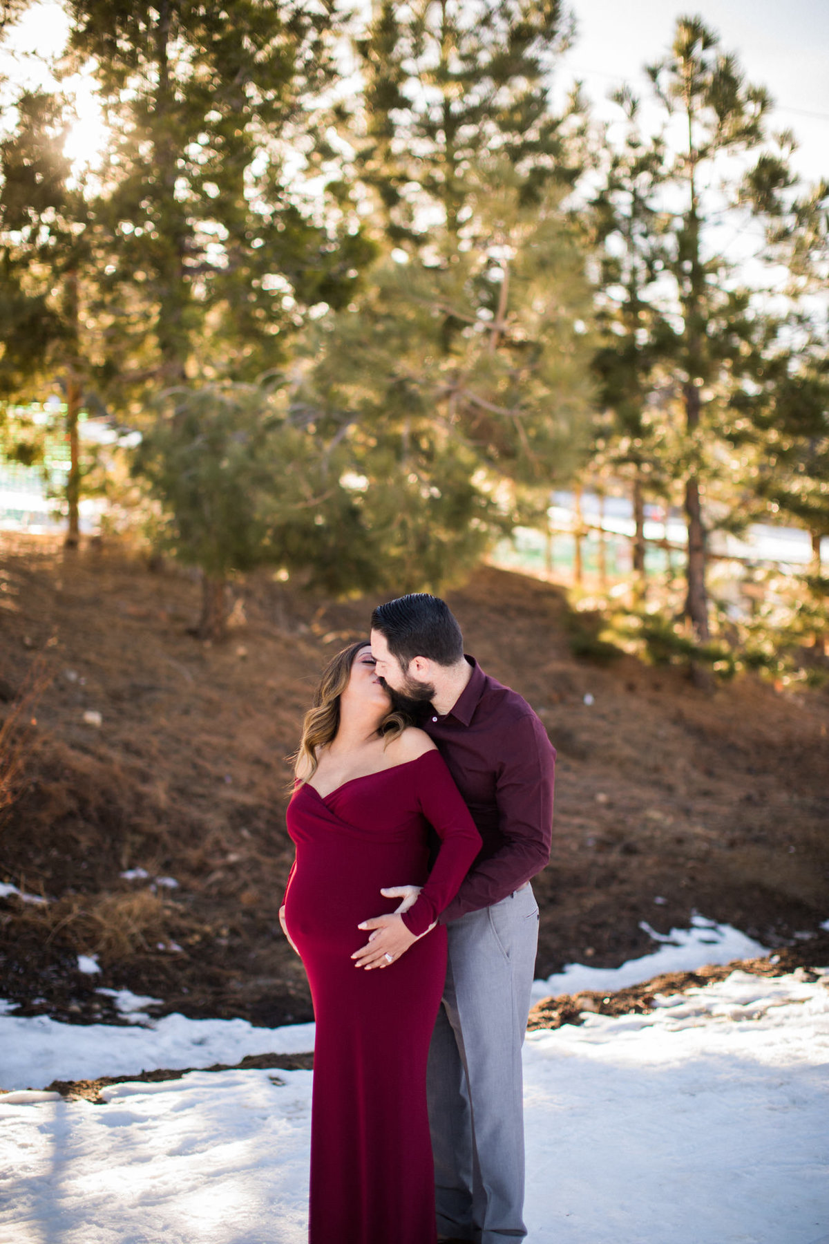 maternity photos in orange county  (3)