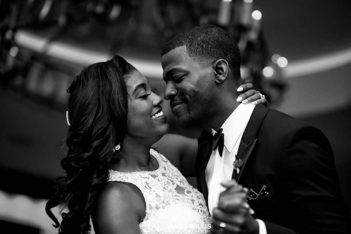 dallas-new-orleans-best-wedding-photogapher-james-willis-photography-4