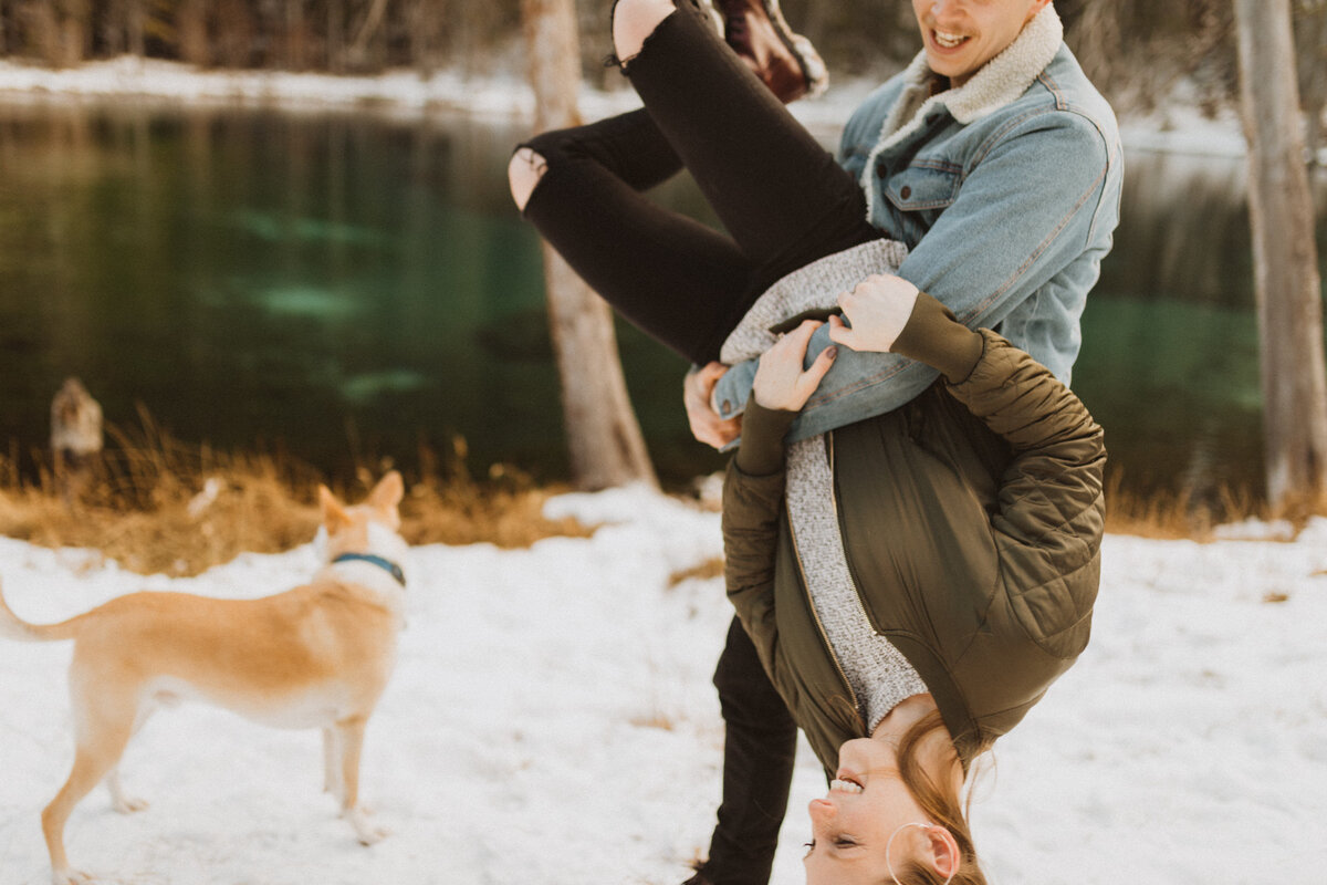 liv_hettinga_photography_canmore_quarry_lake_engagement-4