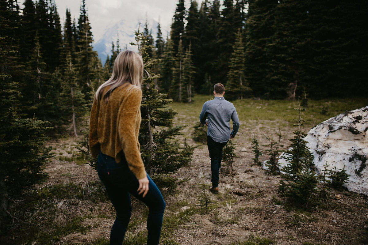 Marnie_Cornell_Photography_Engagement_Mount_Rainier_RK-121