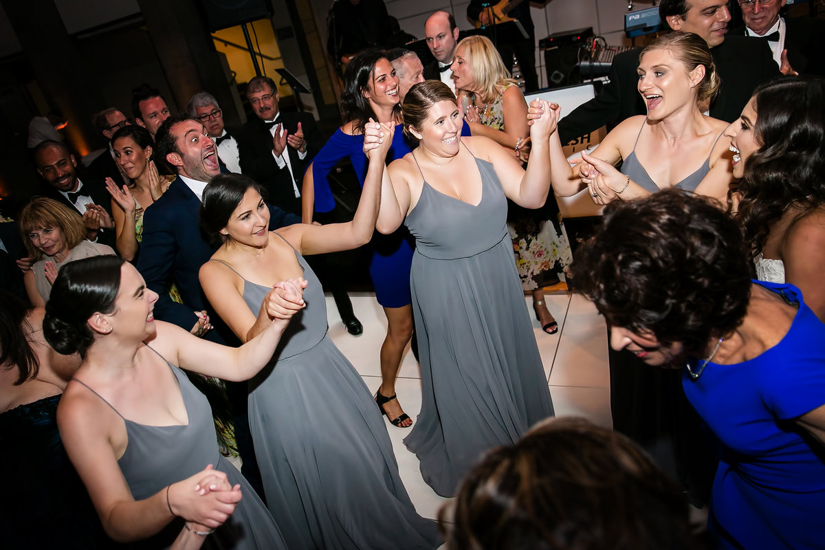 239-skirball-cultural-center-wedding-photos-rebecca-ben