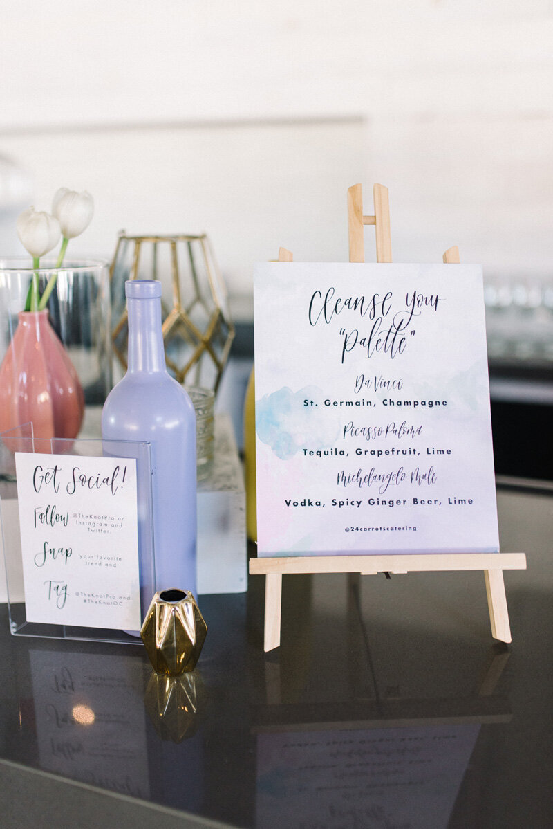 pirouettepaper.com | Wedding Stationery, Signage and Invitations | Pirouette Paper Company | Christine Skari Photography _ (8)