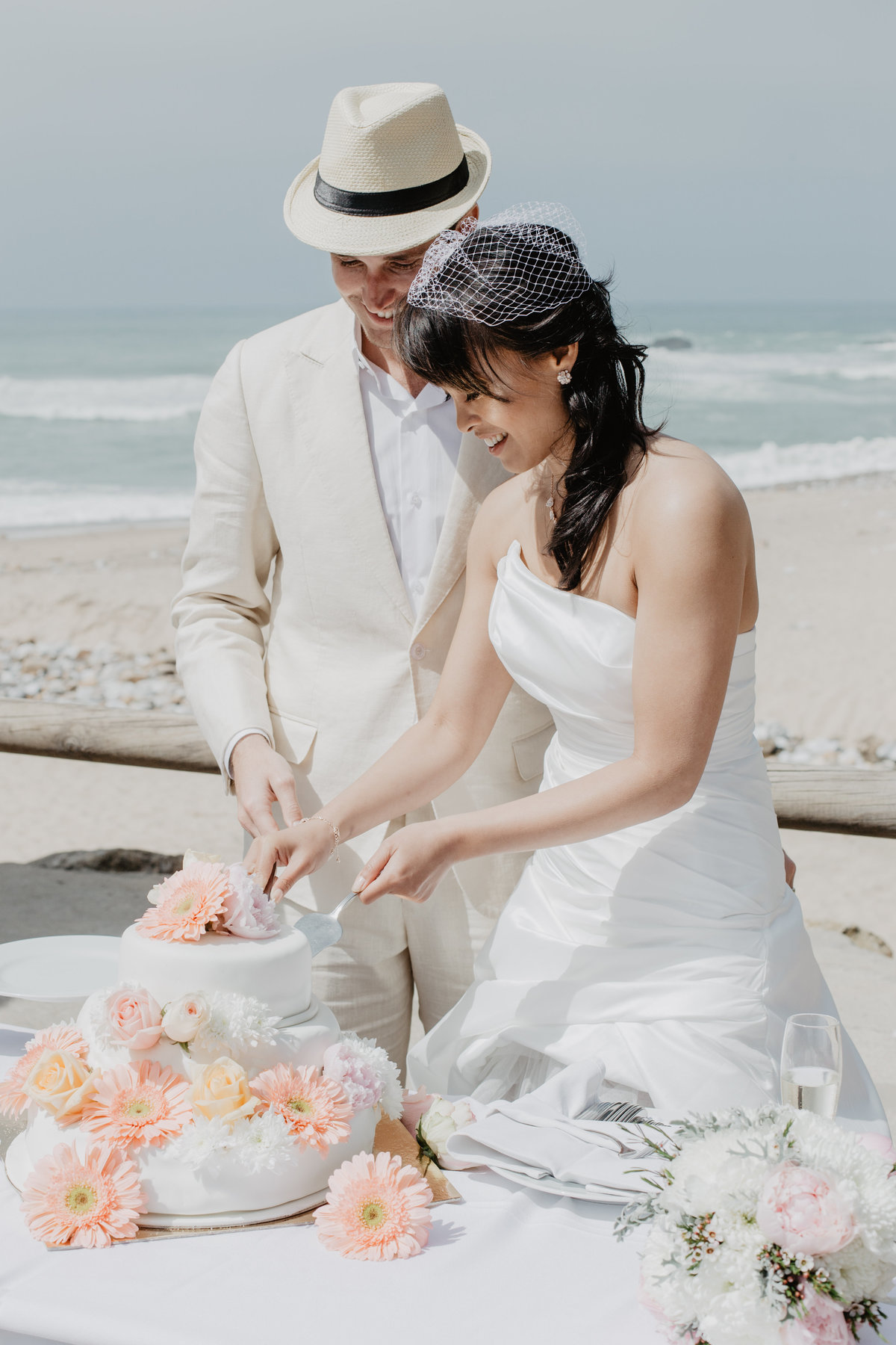 11ValerieVisschedijk - Destinationwedding - Portugal-11
