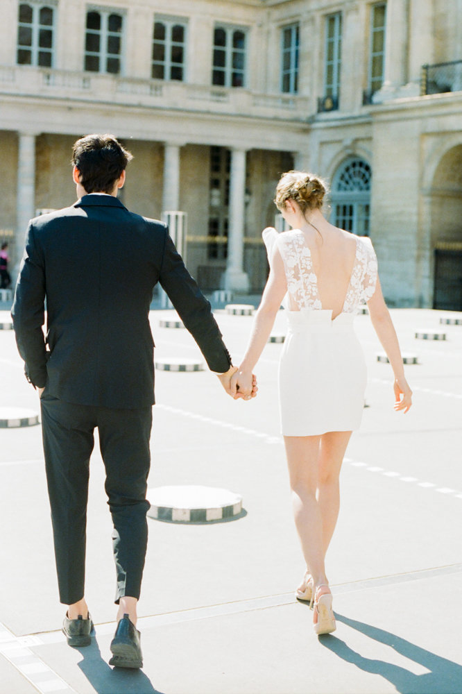 Paris_engagement_photos_palais_royal_gabriella_vanstern_ (3)