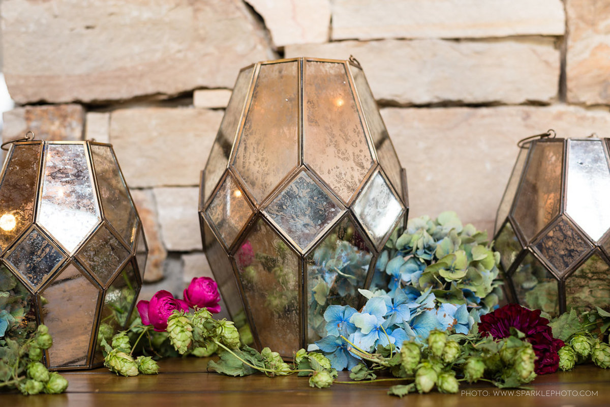 Utah Florist_Summer Weddings in Park City_Colorful Wedding_Luxe Mountain Weddings_Stein Eriksen Lodge Weddings_Artisan Bloom--84