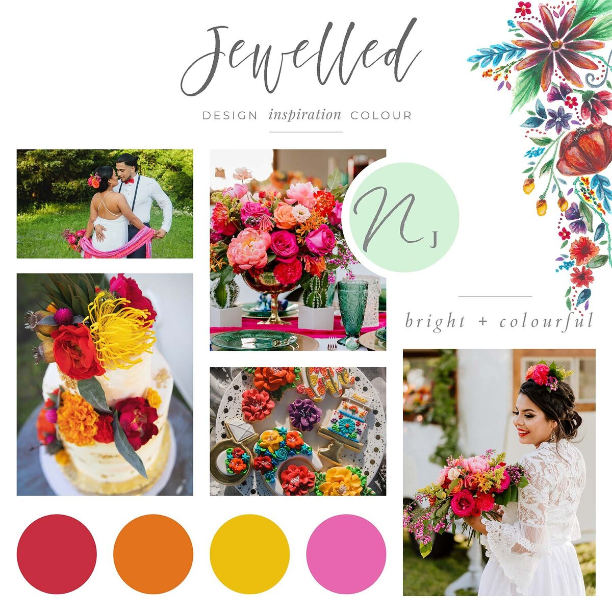 Jewelled_Moodboard