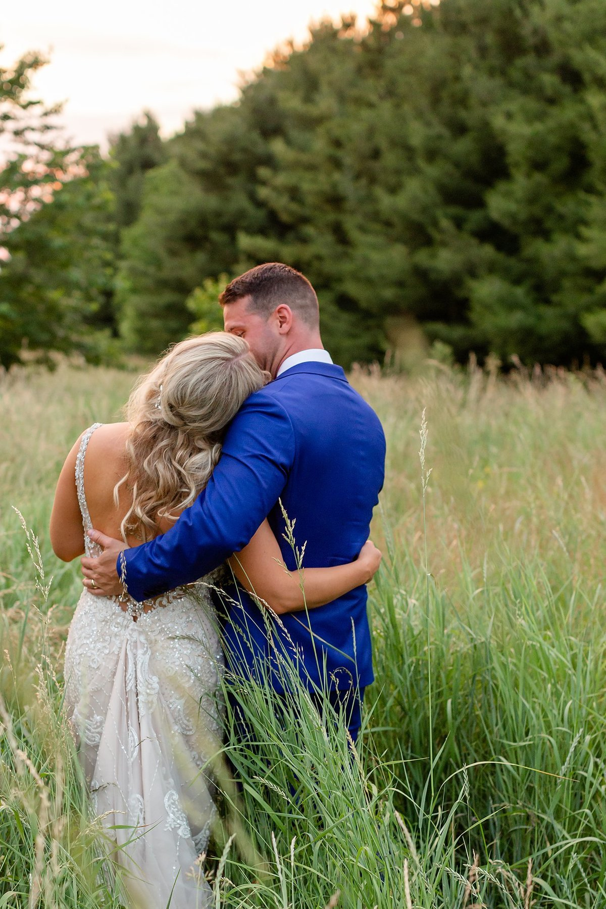 Huron County Wedding Photographer | Dylan and Sandra Photography 123