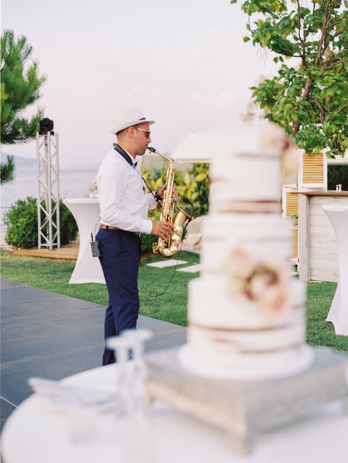 Greece-film-wedding-photography-by-Kostis-Mouselimis_092