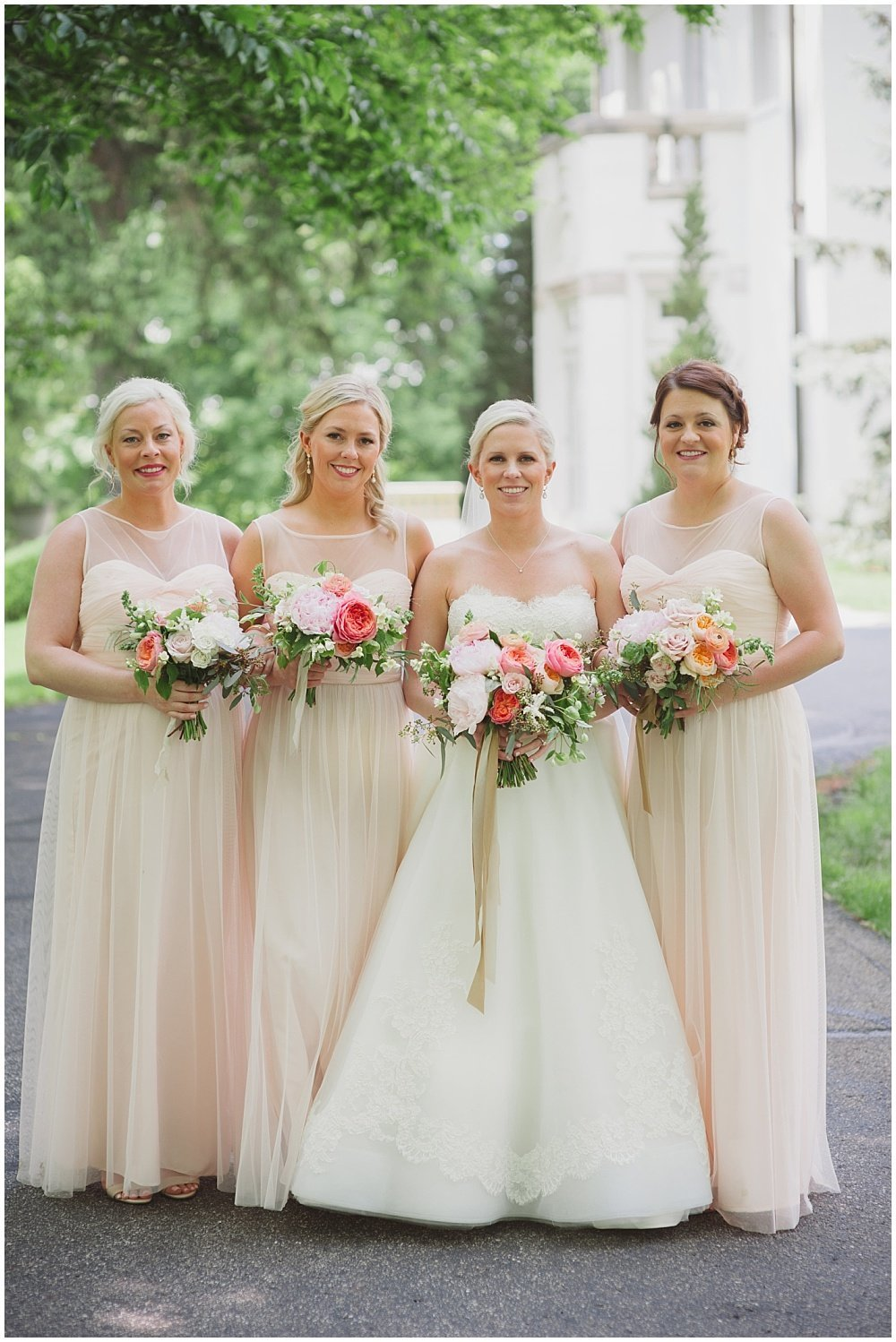 Ritz-Charles-Garden-Pavilion-Wedding-Stacy-Able-Photography-Jessica-Dum-Wedding-Coordination_photo_0015