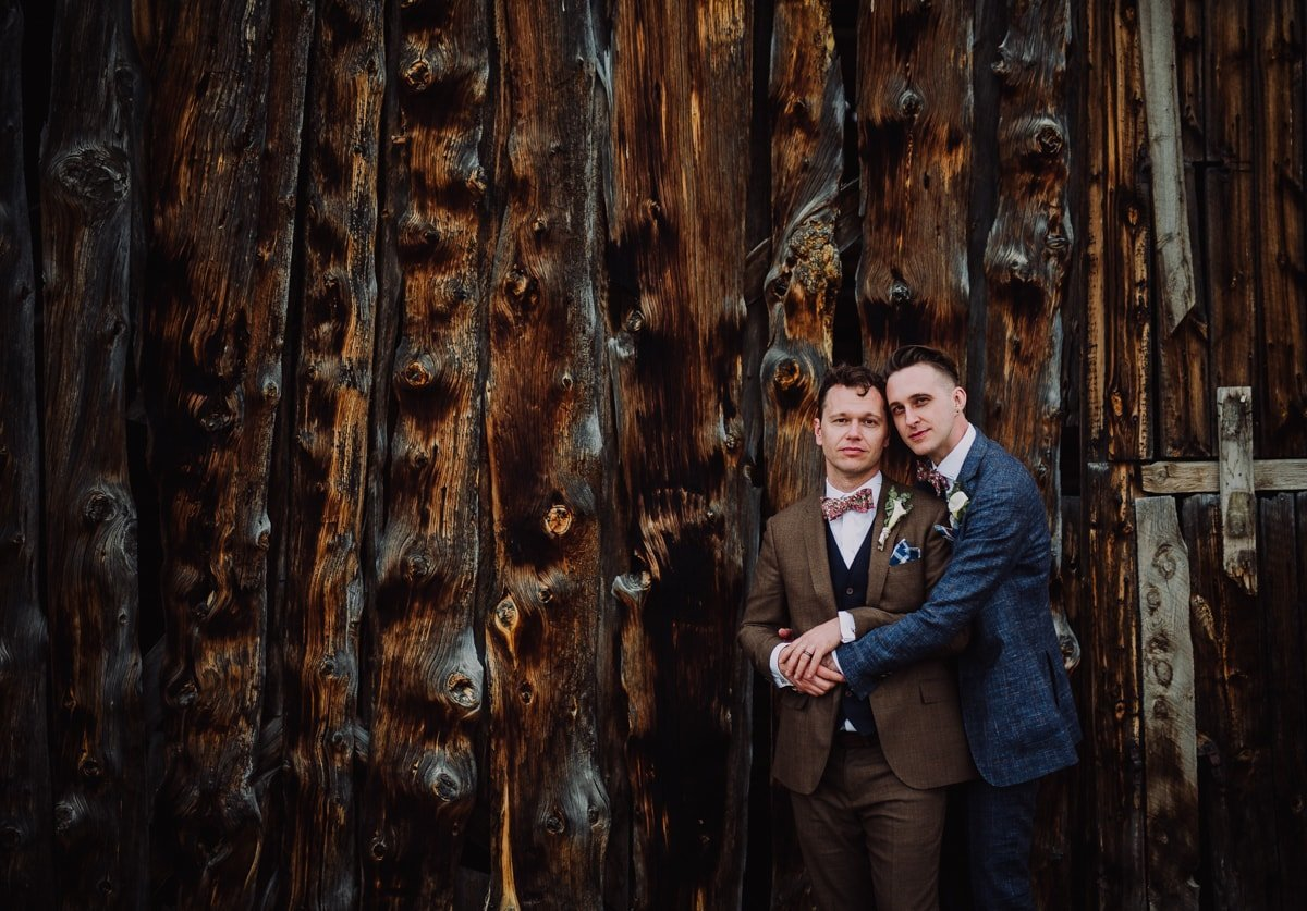Gay_Men_wedding_Colorado_photographer (1 of 1)-min
