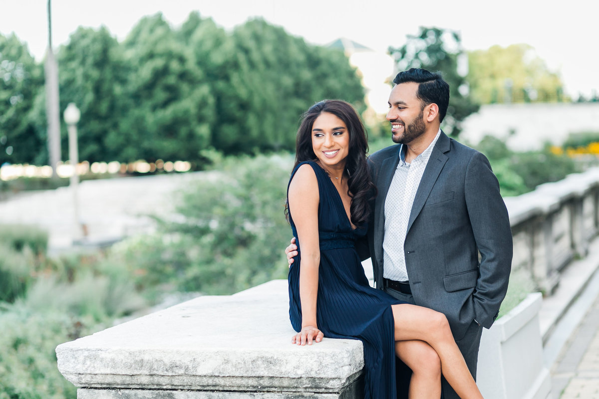 Chicago Engagement Photos-12132